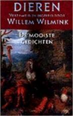 Dieren - Unknown (ISBN 9789053334379)