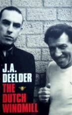 Bep van Klaveren - Bep van Klaveren, J.A. Deelder (ISBN 9789025404444)