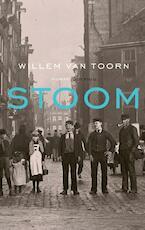 Stoom - Willem van Toorn (ISBN 9789021484754)