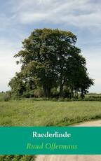 Raederlinde - Ruud Offermans (ISBN 9789463189958)