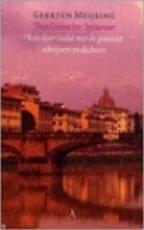 Van Como tot Syracuse - Geerten Meijsing (ISBN 9789025334246)