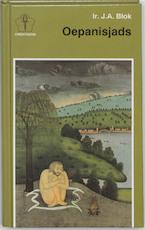 Oepanisjads - J.A. Blok (ISBN 9789020245028)