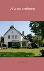Villa Valkenhorst - Ruud Offermans (ISBN 9789463189279)
