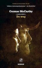 De weg - Cormac McCarthy (ISBN 9789029506359)