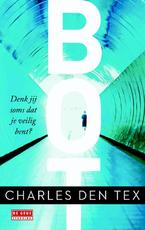 Bot - Charles den Tex (ISBN 9789044515268)