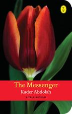 The messenger - Kader Abdolah (ISBN 9789462380158)