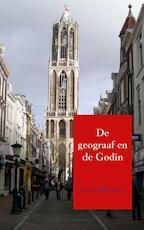 De geograaf en de Godin - Ruud Offermans (ISBN 9789463187886)
