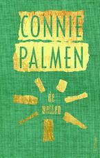 De wetten - Connie Palmen (ISBN 9789044630558)