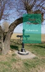 Nutherkruts - Ruud Offermans (ISBN 9789463185745)