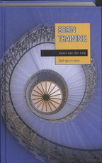 Brein training - J. van der Leij (ISBN 9789055992553)