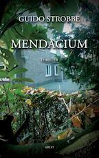 Mendacium