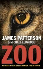 Zoo - James Patterson, Michael Ledwidge (ISBN 9789023498773)