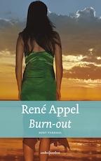 Burn-out - René Appel (ISBN 9789026336850)