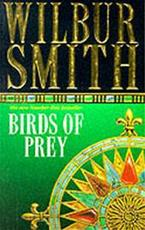 Birds of prey - Wilbur Smith (ISBN 9780330352895)