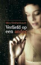 Verliefd op een ander - M. Kirschenbaum (ISBN 9789063053697)
