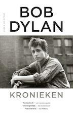 Bob Dylan - Kronieken - Deel een