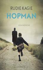 Hopman - Rudie Kagie (ISBN 9789044630190)