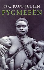 Pygmeeën