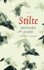 Stilte - Shusaku Endo (ISBN 9789043527897)