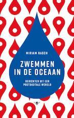 Zwemmen in de oceaan - Miriam Rasch (ISBN 9789023466253)