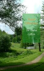 De Diana cultus - Ruud Offermans (ISBN 9789463426565)
