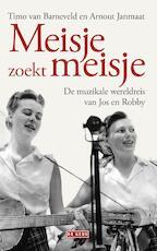 Een glimlach en een lied - Timo van Barneveld (ISBN 9789044537390)