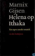 Helena op Ithaka - Marnix Gijsen