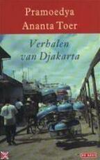Verhalen van Djakarta