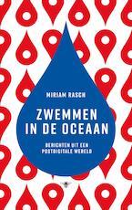 Zwemmen in de oceaan - Miriam Rasch (ISBN 9789023468356)