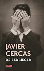 De bedrieger - Javier Cercas (ISBN 9789044537956)