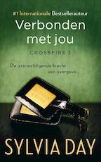 Crossfire 3 Verbonden met jou