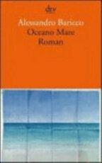 OCEANO MARE - Alessandro Baricco (ISBN 9783423135337)
