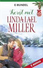 Kerst met Linda Lael Miller (5-in-1) - Linda Lael Miller (ISBN 9789402531985)
