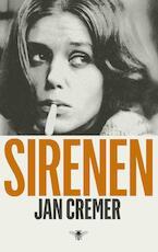 Sirenen - Jan Cremer (ISBN 9789023458647)