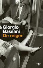 De reiger - Giorgio Bassani (ISBN 9789403102702)
