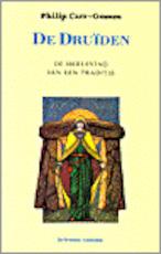 De Druïden - Philip Carr-Gomm, Piet Hein Geurink (ISBN 9789060305119)