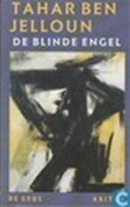 De blinde engel