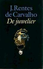De juwelier en andere verhalen
