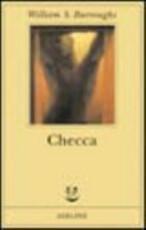 Checca - William Burroughs (ISBN 9788845914089)