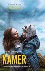 Kamer - Emma Donoghue (ISBN 9789463620819)