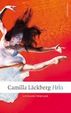 Heks - Camilla Läckberg (ISBN 9789026344268)