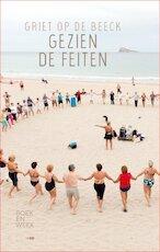 Gezien de feiten - Griet op de Beeck (ISBN 9789059654334)