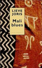 Mali blues - Lieve Joris (ISBN 9789029052054)