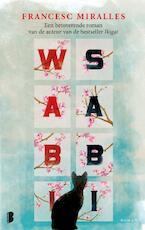 Wabi sabi - Francesc Miralles (ISBN 9789022585092)