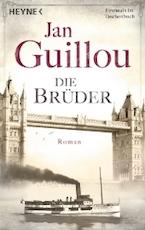 Die Brüder 02 - Jan Guillou (ISBN 9783453418134)