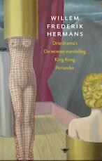 Volledige werken deel 10 - Willem Frederik Hermans