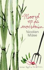 Moord op de moestuin - Nicolien Mizee (ISBN 9789038802015)