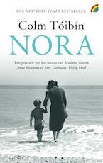 Nora - Colm Tóibín (ISBN 9789041712554)