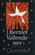 Vallende ster - J. Bernlef (ISBN 9789021451930)