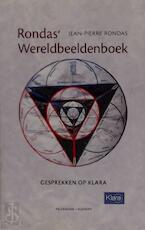 Rondas' wereldbeeldenboek - Unknown (ISBN 9789028937550)